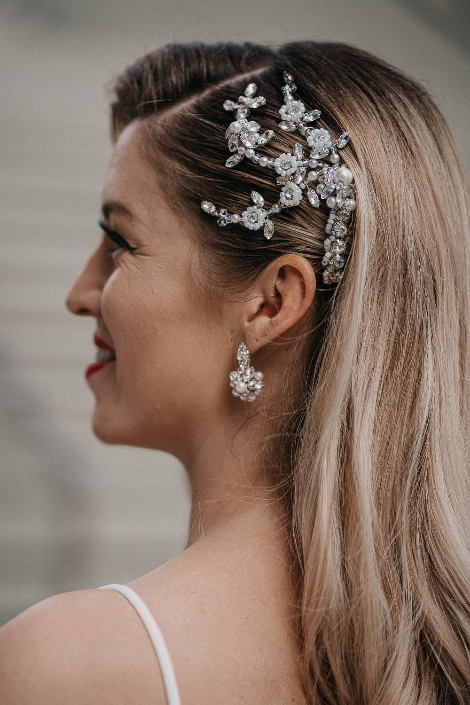 2021 04 30 City Lux Wedding Shooting 0553 1349 web – gesehen bei frauimmer-herrewig.de