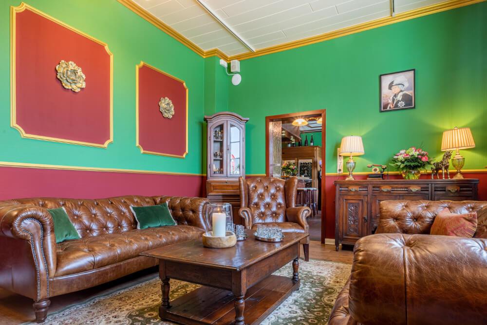 Whiskey Lounge – gesehen bei frauimmer-herrewig.de