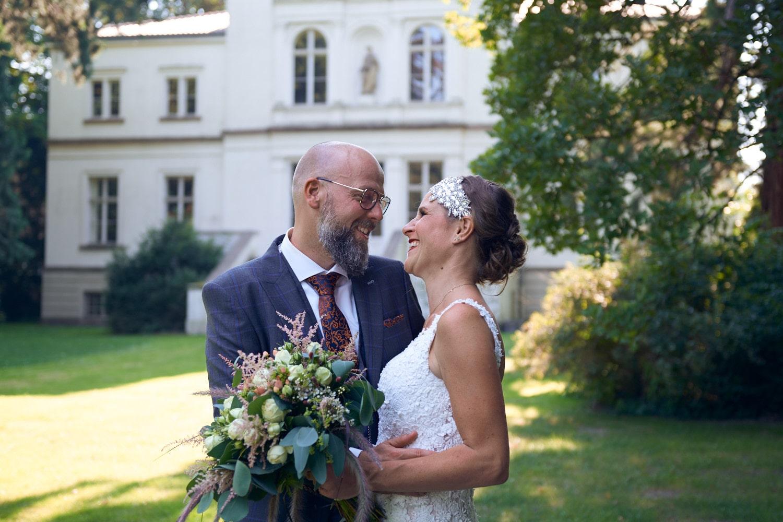 20er-Jahre-Hochzeit – gesehen bei frauimmer-herrewig.de