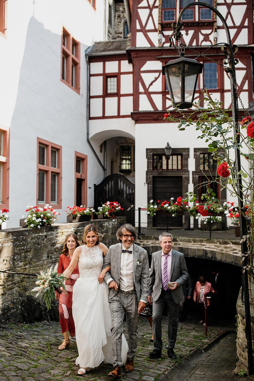 Ehepaar in der Eifel – gesehen bei frauimmer-herrewig.de