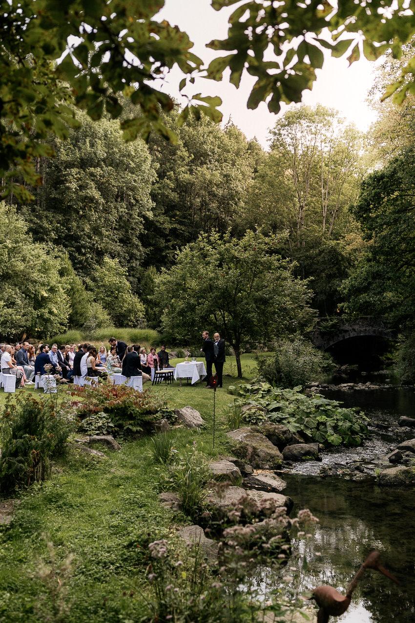 Hochzeitslocation in der Eifel – gesehen bei frauimmer-herrewig.de