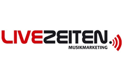 Livezeiten.Musikmarketing