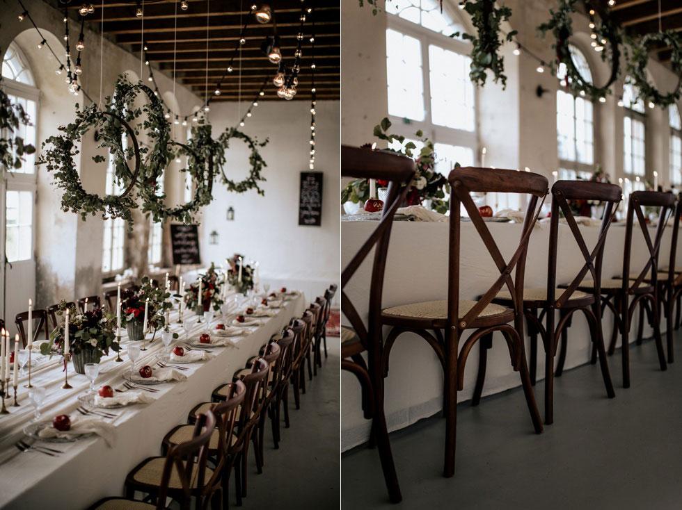 Stühle Hochzeit mieten Deko Hochzeit mieten Der Platzhirsch