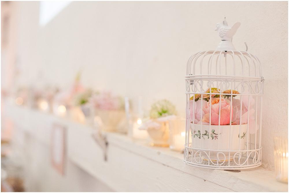 Vintage porzellan geschirr verleih hochzeit deko Dekoration leihen