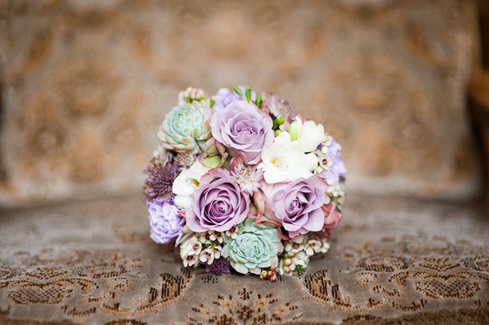 Brautstrauss Hochzeitsfloristik Hochzeit Florist Koln Lily Deluxe