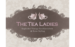 The Tea Ladies
