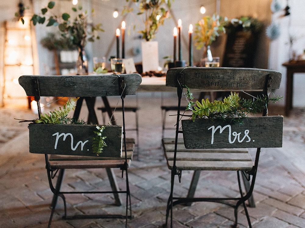 Dekoration hochzeit deko verleih k ln hochzeitsdeko for Hochzeitsdeko verleih