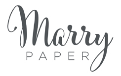 MARRY PAPER