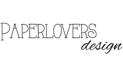 PaperLoversDesign