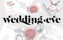 Einladung Hochzeit Hochzeitskarten Hochzeitspapeterie