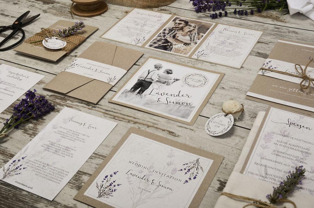 Hochzeitskarten Hochzeitseinladungen Danksagungen Hochzeit