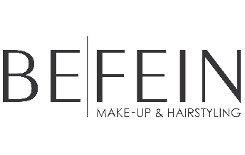 BEFEIN professional make-up & hairstyling