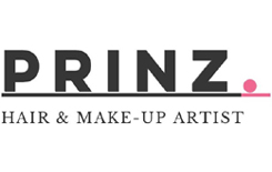Bettina Prinz - Hair & Make-Up Artist / Visagistin