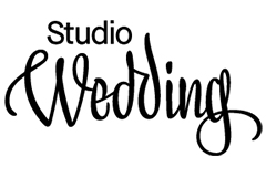 Studio Wedding
