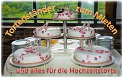 Hochzeitstorte Torte Hochzeit Candybar Hochzeit Koln Bonn