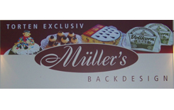 Müller`s Backdesign