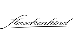 Flaschenkind - Bar Catering