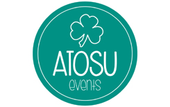 Atosu-Events