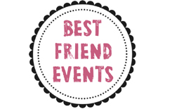 Best Friend Events
