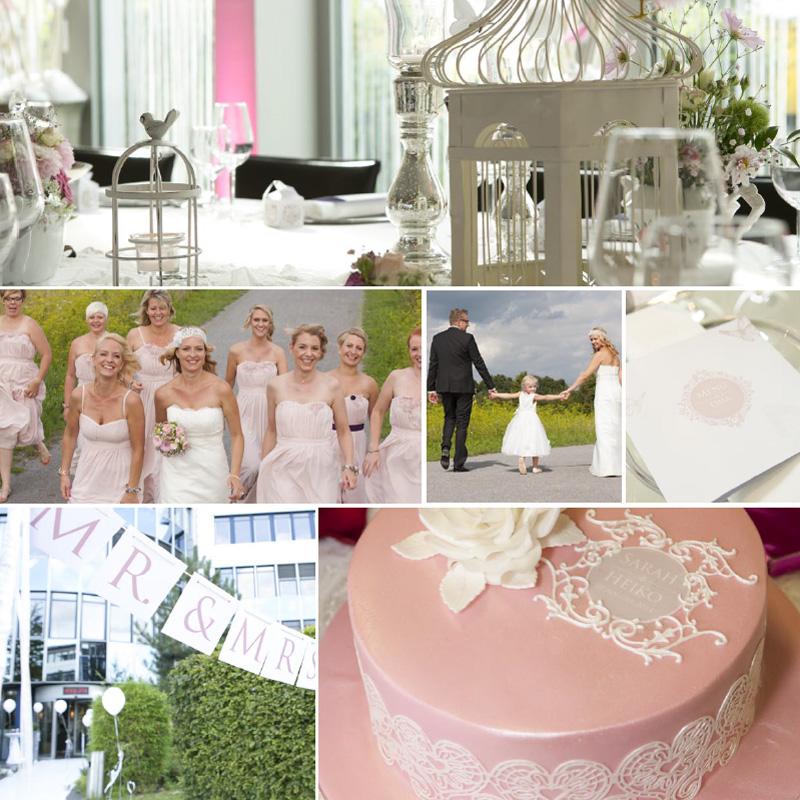 weddingplanner d sseldorf weddingplaner langenfeld first weddingplanner. Black Bedroom Furniture Sets. Home Design Ideas