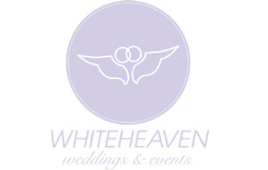 Whiteheaven Weddings & Events