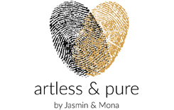 artless & pure weddings