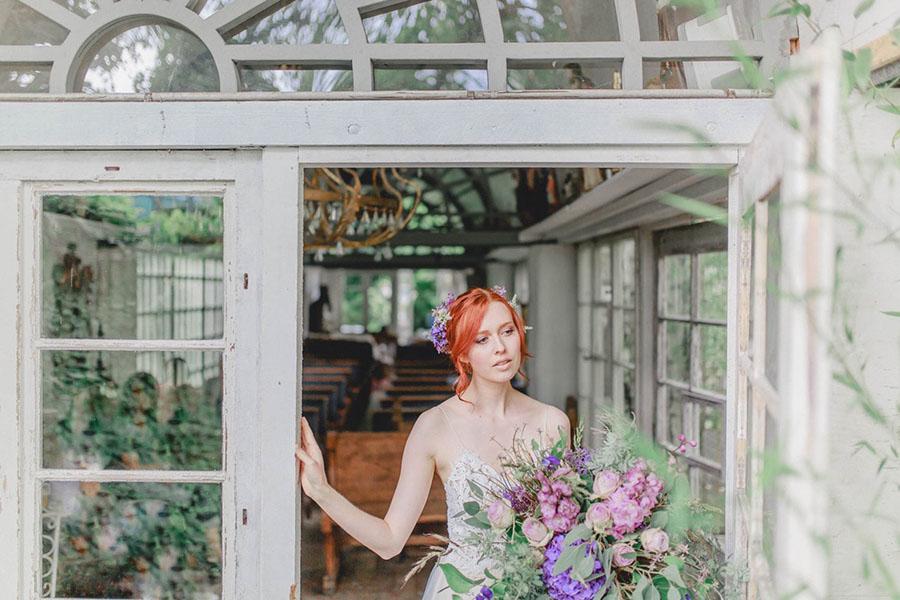 wedding stylist event stylist event planning kiss from fleur. Black Bedroom Furniture Sets. Home Design Ideas