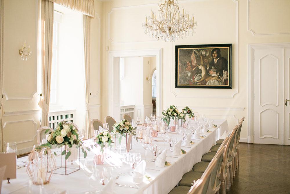 hochzeitsplaner d sseldorf hochzeitsplaner aachen who 39 s wedding. Black Bedroom Furniture Sets. Home Design Ideas