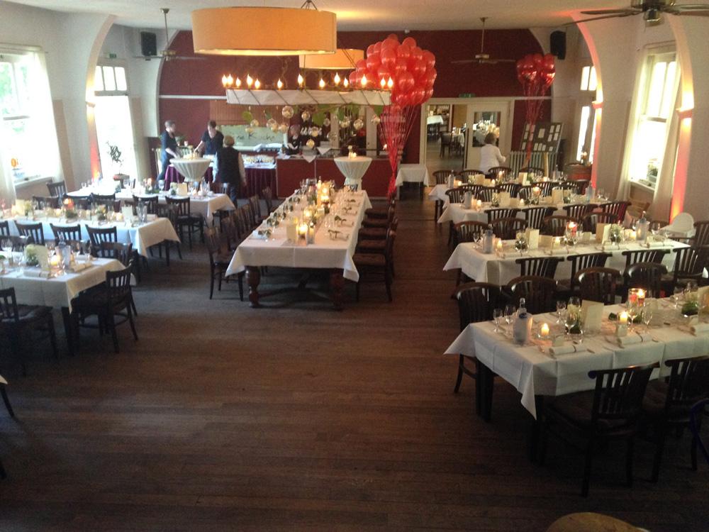 Restaurant Hochzeit Koln Festsaal Hochzeit Location Hochzeit Asado