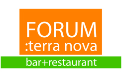Forum :terra nova | bar + restaurant