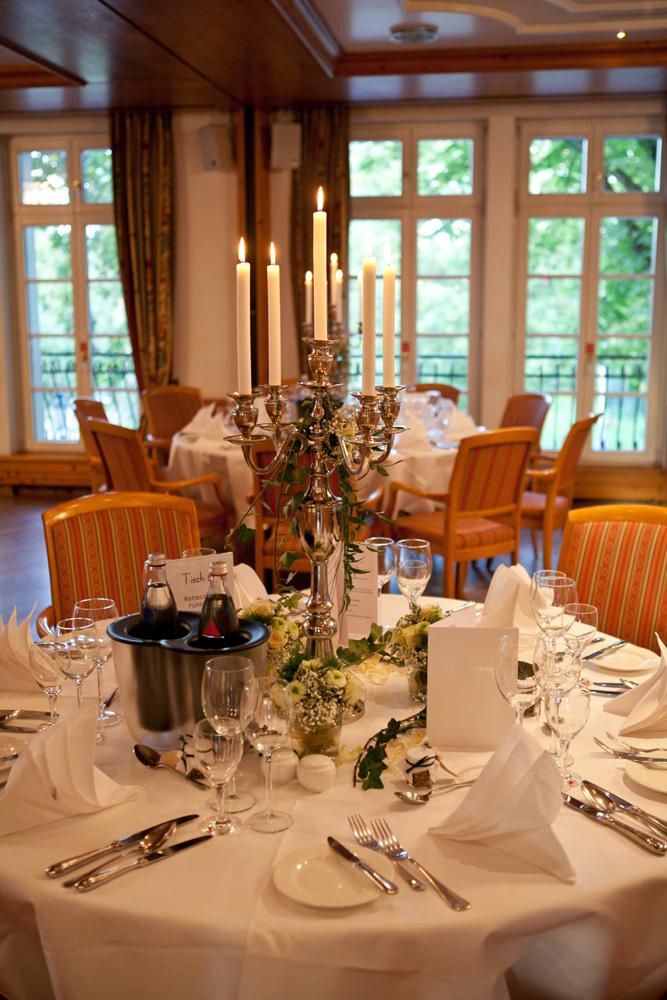 Hochzeit Hotel Koln