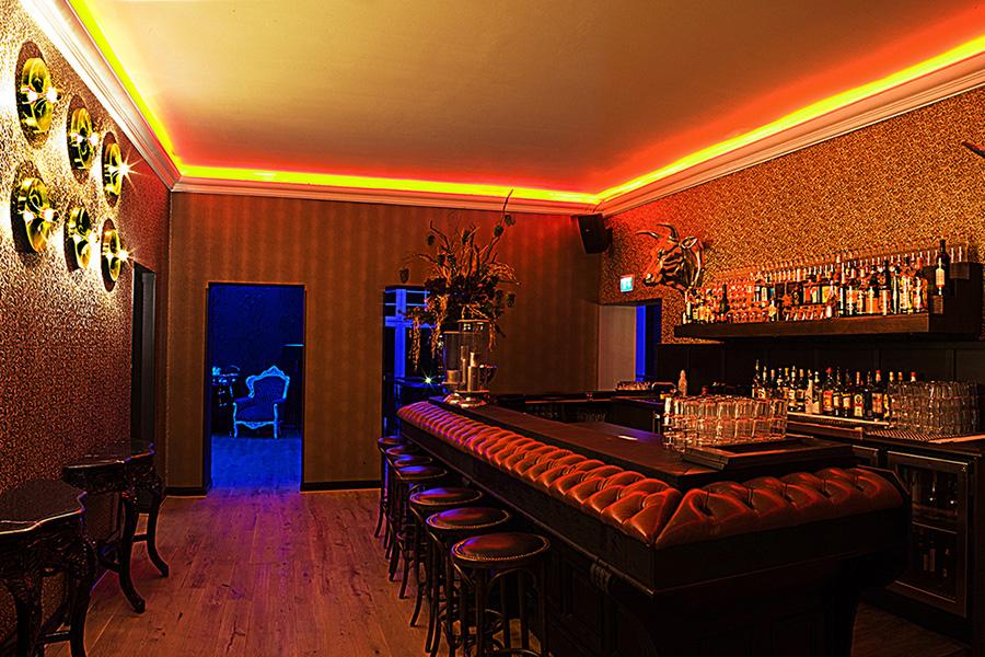 Hochzeit Villa Duisburg, Hochzeitslocation Villa - Villa