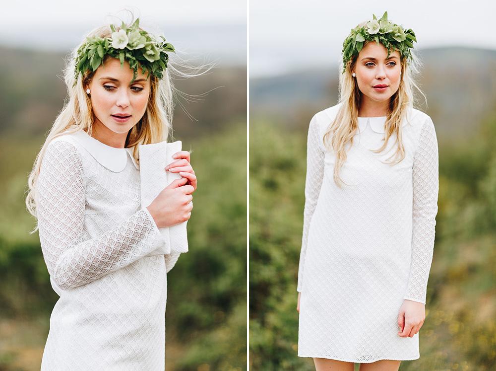 Brautkleider stuttgart tara