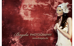 Bagdu PHOTOGRAPHY