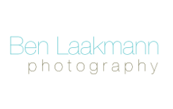 Ben Laakmann Photography