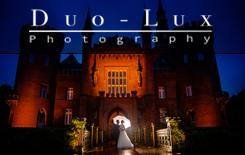 Duo-Lux Photography