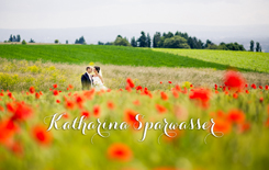 Katharina Sparwasser Photo & Design