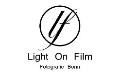 Light On Film - Fotografie Bonn