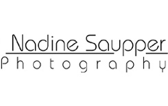 Nadine Saupper Photography