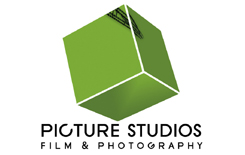 Picture Studios -Film & Photography-