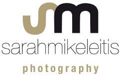 Sarah Mikeleitis Photography & Design
