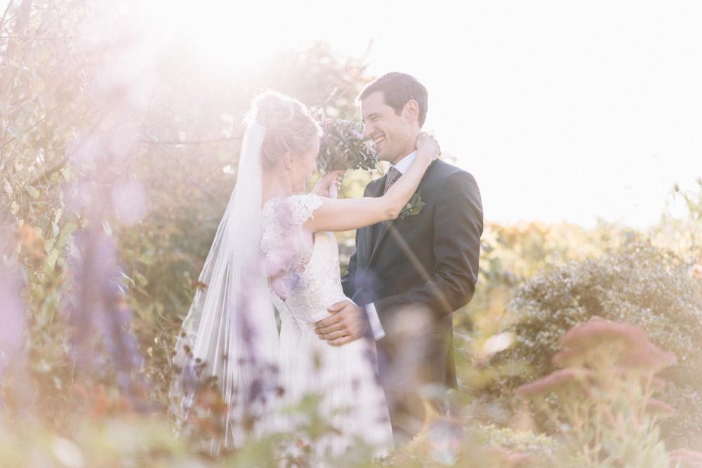 verheiratet und geile frauen in grevenmacher