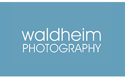 Waldheim Photography