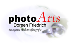 photoArts Doreen Friedrich