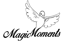 Magic Moments Hochzeitsfilme