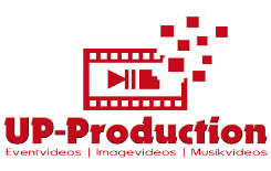 UP-Production