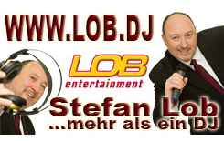 LOB Entertainment
