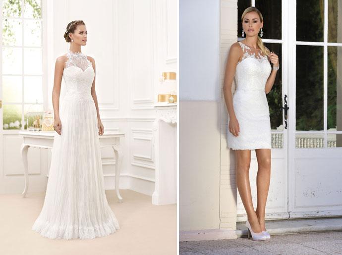 Brautkleider verleih kerpen