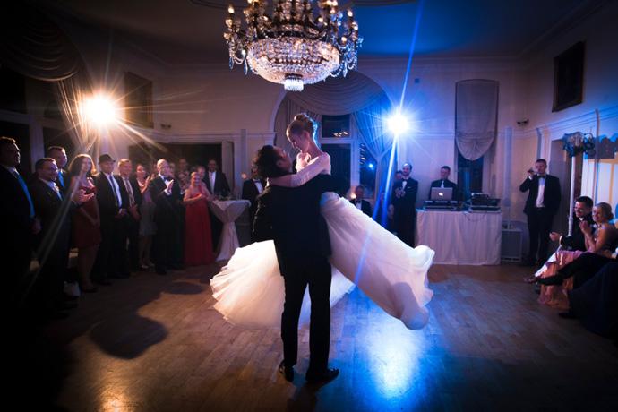 Wiener Walzer Hochzeit Modern Deutsch Hochzeit 2019 06 26