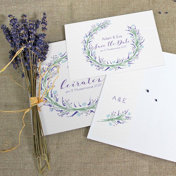 Hochzeitskarten Online Bestellen Frau Immer Herr Ewig